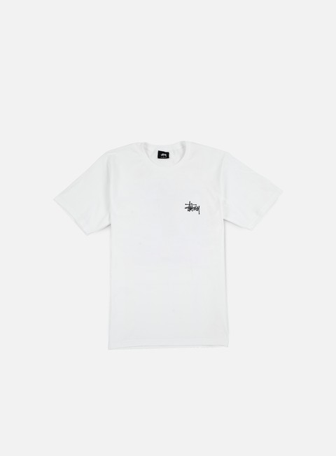 t shirt stussy invest in the best t shirt white