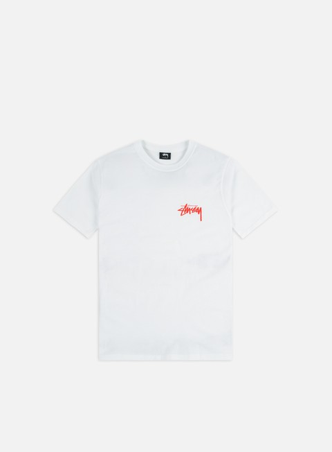Stussy Maximum Respect T-shirt