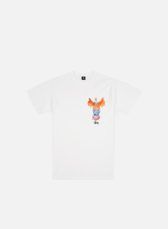 Stussy Pheonix T-shirt
