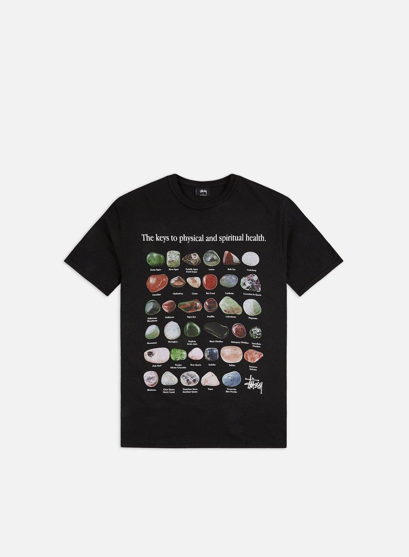 Stussy Stones T-shirt