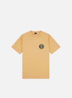 Stussy Surf Dot T-shirt