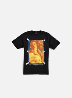 Stussy - Venus Poster T-shirt, Black 1