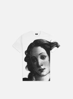 Stussy Venus T-shirt