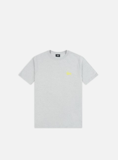 Stussy WMNS Basic Stussy T-shirt