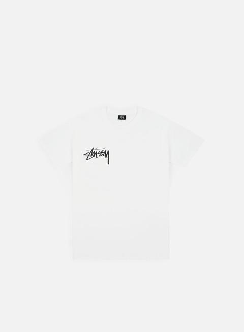 Stussy WMNS HO 18 Stock T-shirt