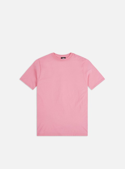 Short Sleeve T-shirts Stussy WMNS Smooth Stock T-shirt