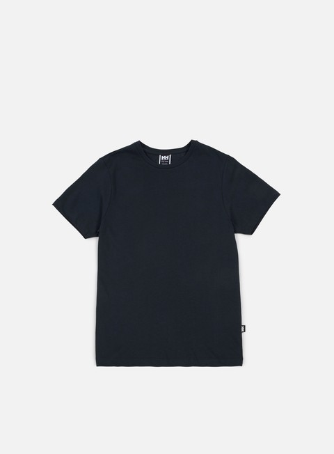 t shirt sweet sktbs x helly hansen sweet hh basic block t shirt navy