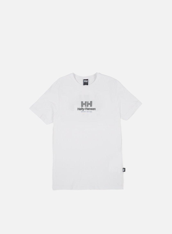 Sweet Sktbs x Helly Hansen Sweet HH Basic T-shirt