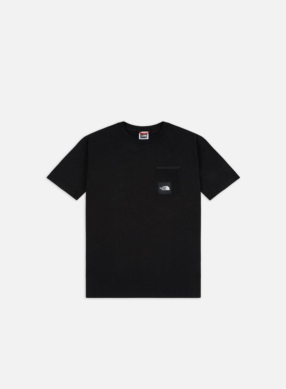 The North Face Black Box Cut T-shirt