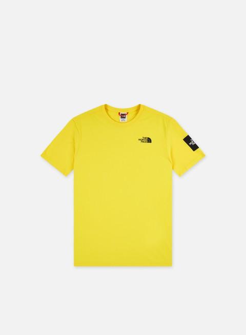 The North Face Black Box Search & Rescue T-shirt
