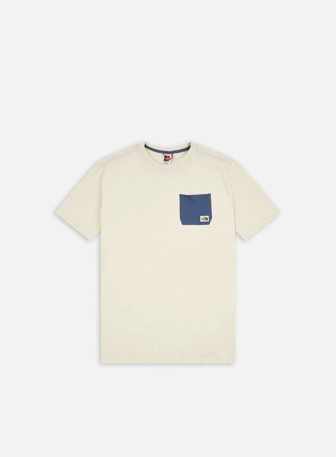 The North Face Campen T-shirt