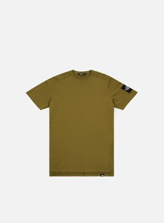 The North Face Fine 2 T-shirt