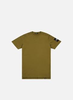 The North Face - Fine 2 T-shirt, Fir Green