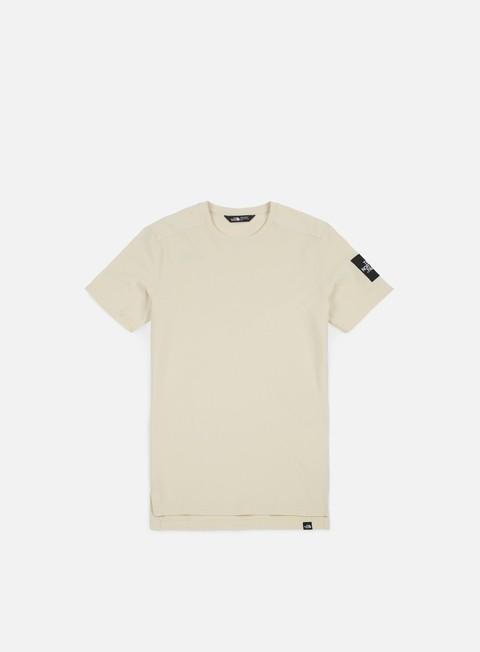 T-shirt Basic The North Face Fine 2 T-shirt