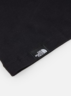 The North Face Fine LS T-shirt
