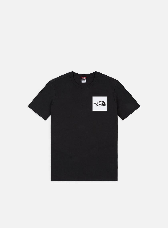 1c17814eb Fine T-shirt