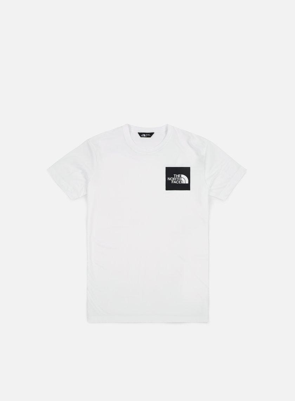 a78a4b2c0 Flashdry T-shirt