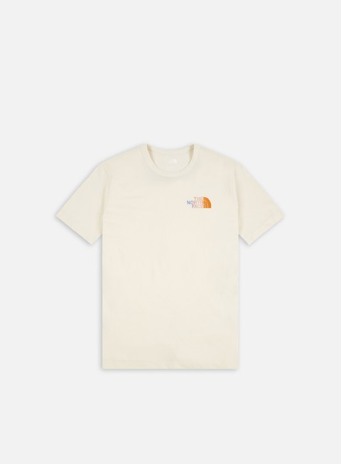 The North Face Himalayan Bottle T-shirt