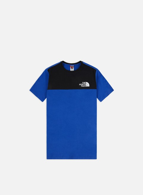 The North Face Himalayan T-shirt