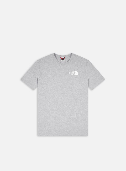 The North Face International Collection Climb Graphic T-shirt