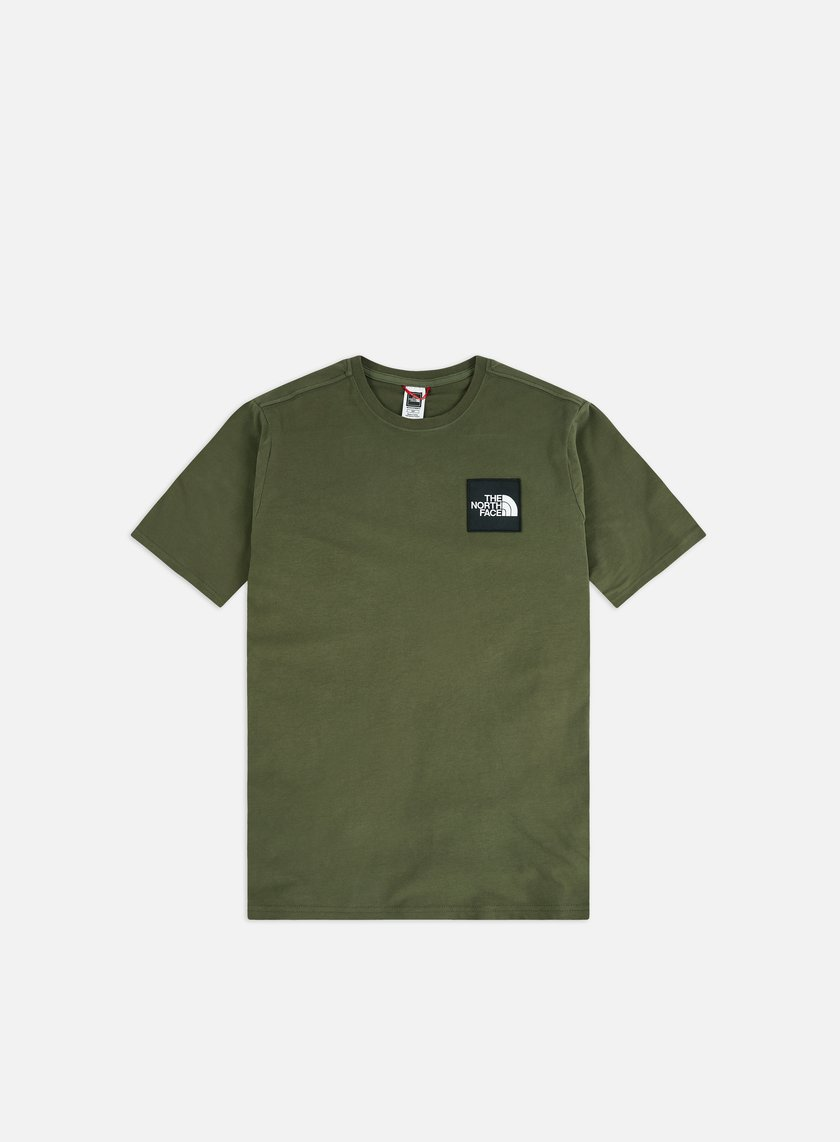 The North Face Mos T-shirt