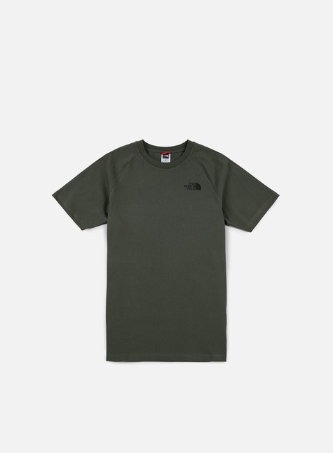 t shirt the north face north faces t shirt thyme