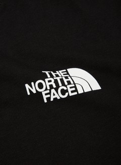 The North Face - Red Box T-shirt, TNF Black 3