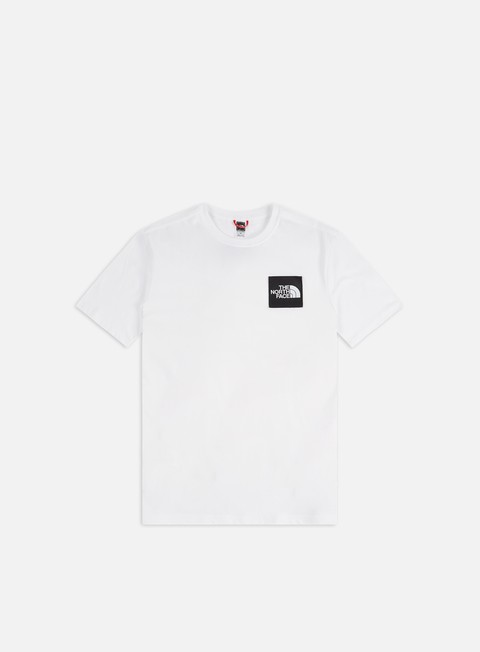 The North Face Snow Maven T-shirt