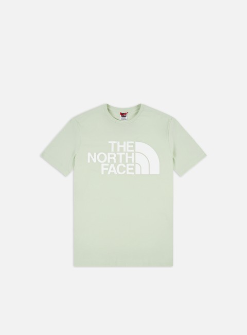 T-shirt a Manica Corta The North Face Standard T-shirt