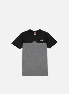 The North Face West Peak T-shirt