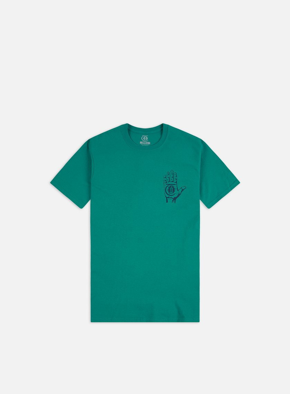 Theories Of Atlantis Mystic Advisor T-shirt