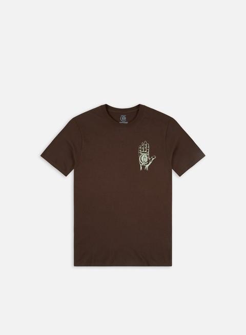 Short sleeve T-shirts Theories Of Atlantis Rasputin Heavy Duty T-shirt