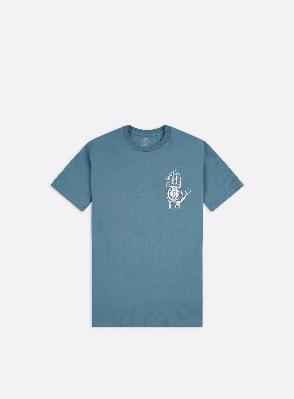 Theories Of Atlantis Rasputin T-shirt