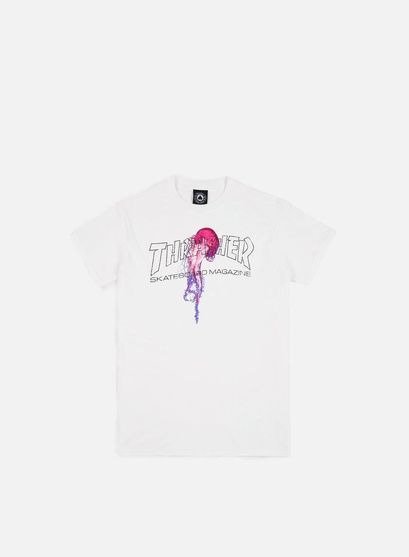 Thrasher Atlantic Drift T-shirt
