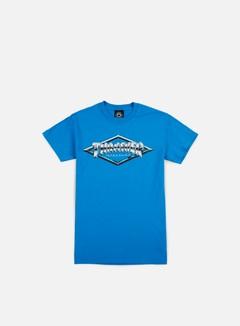 Thrasher Diamond Emblem T-shirt