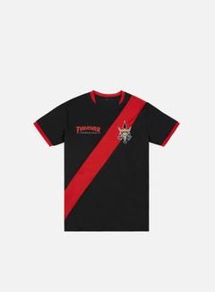 Thrasher Futbol Jersey
