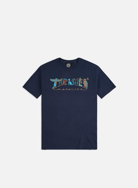 Thrasher Hieroglyphic T-shirt