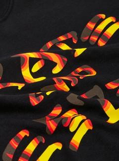 Thrasher Skate And Destroy BBQ T-shirt