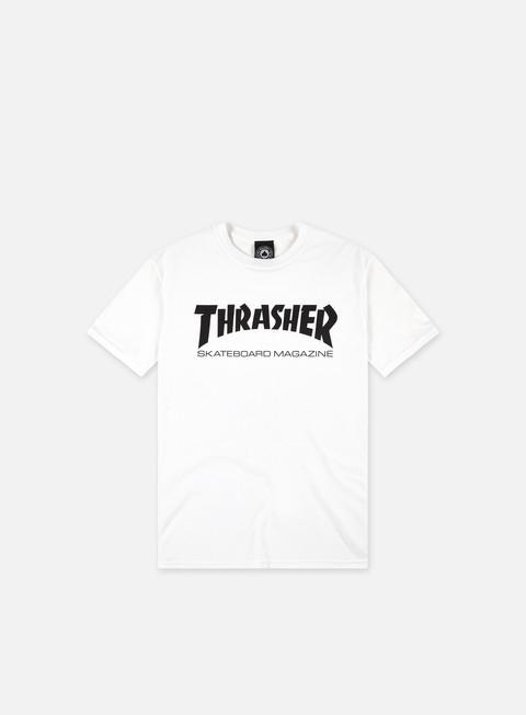 Thrasher Skatemag T-shirt