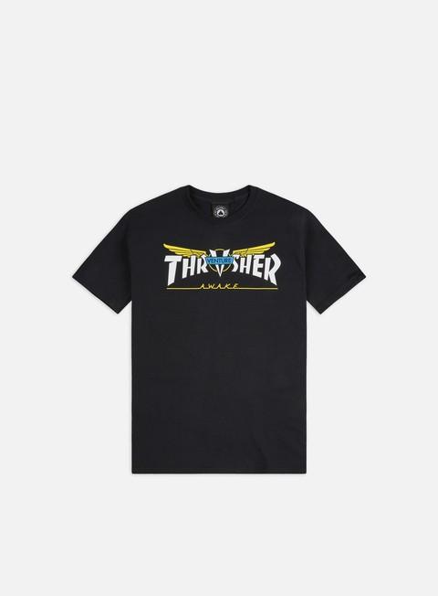 Thrasher Venture Collab T-shirt
