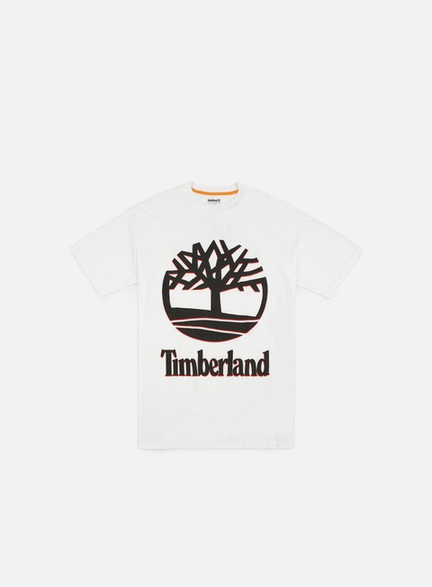t shirt timberland 90s inspired t shirt white