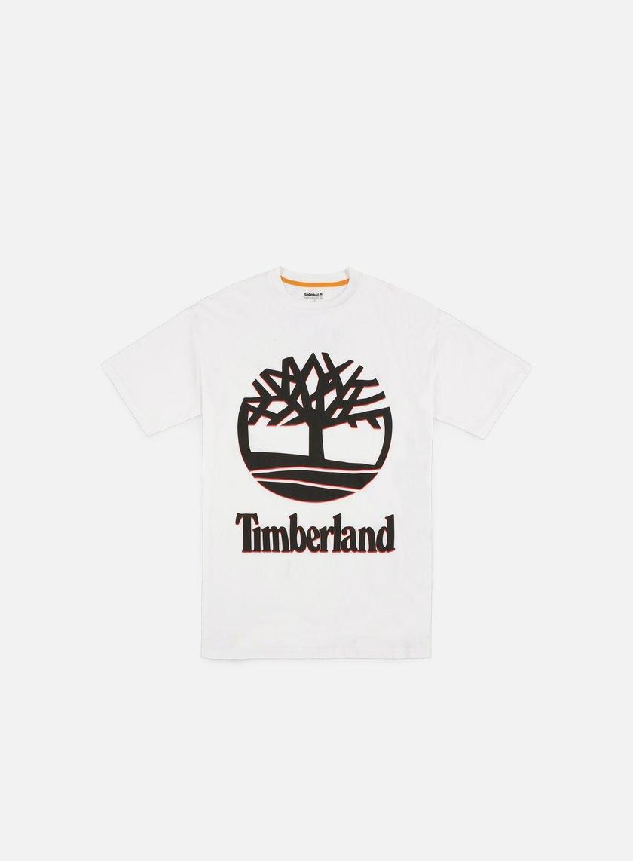 Timberland 90s Inspired T-shirt
