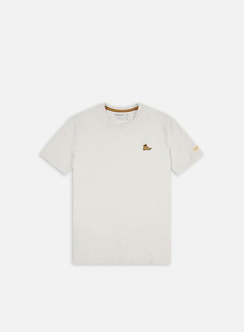 Timberland Boot T-shirt
