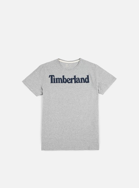 t shirt timberland brand t shirt medium grey heather