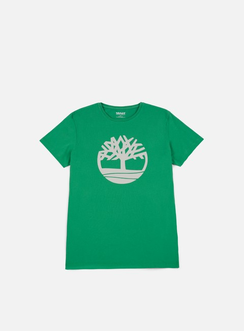 t shirt timberland brand tree t shirt leprechaun