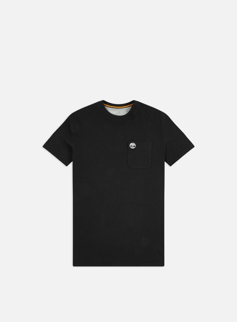 Timberland Dunstan River Pocket T-shirt