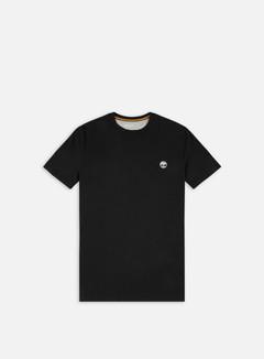 Timberland - Dunstan River T-shirt, Black