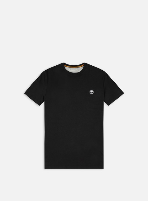 t shirt timberland dunstan river t shirt black