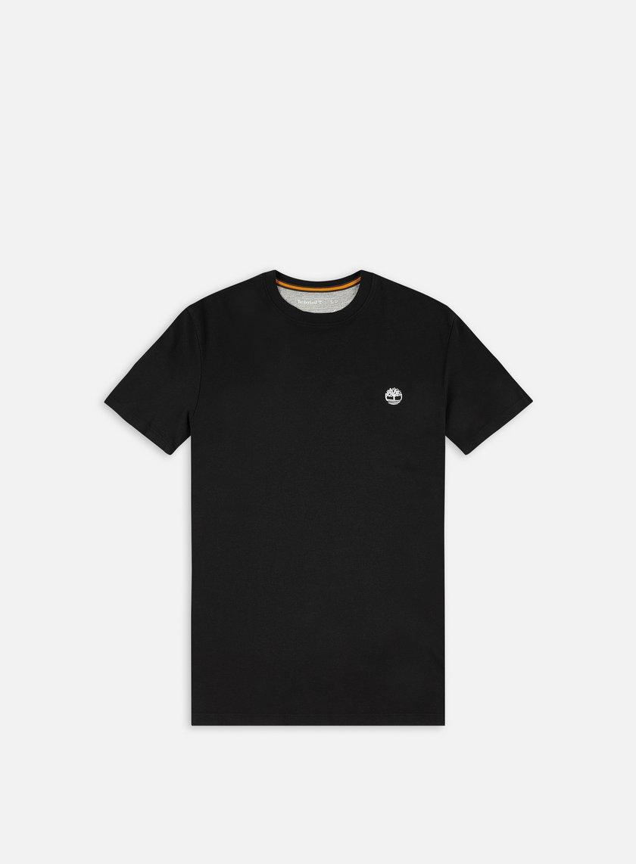 Timberland Dunstan River T-shirt