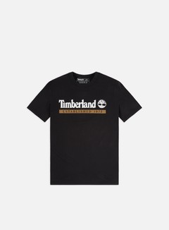 Timberland Estab 1973 T-shirt